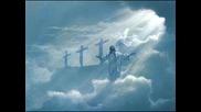 Исус Е Пътят