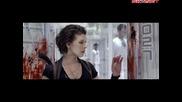Заразно зло Живот след смъртта (2010) бг субтитри ( Високо Качество ) Част 4 Филм