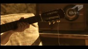 H O T! Edward Maya feat Vika Jigulina - Desert Rain ( High Quality )