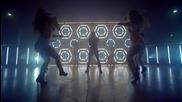 New! Prince Royce - Back It Up (official Video) ft. Jennifer Lopez, Pitbull