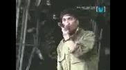 Black Eyed Peas - Shut Up Live