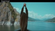 Kate Linn - Your Love ( Music Video )
