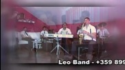 Ork Leo Band 2012 - Kali Venchanica