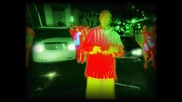 Jay - Z - Dirt Off Your Shoulder (high quality)