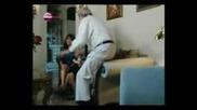 Eva Luna епизод 71, 2011