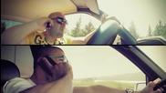 Премиера Milioni & Gangsta Man - Bling Bling Офицялно видео