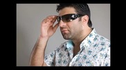 New Тони Стораро и Джамайката - Най-добрата фирма 2012