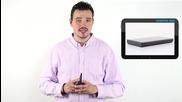 Спечели Слушалки! Избери Цена за RevoPhone Power!