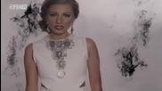 New! Ирена - Защо мълчиш | Официално видео