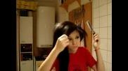 Sideways Scene Hair (how to)