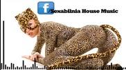 ™ Мощен Progressive House ™ Mo - Foe Foe (alessandro Remix)