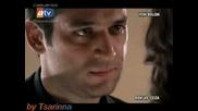 Ask ve ceza ~ Savas & Yasemin ~ You and I ~ Любов и наказание ~ Ти и Аз