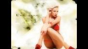 Десислава - Пленница на любовта