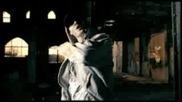 Tomcraft Feat. Sido Tai Jason - Sureshot + Субтитри