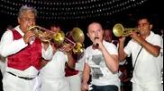 N E W! Гъмзата 2012 - Гъмзомания (2) / Джони черен етикет Н О В О!!! - Djoni cheren etiket