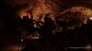 Българските Пещери...