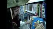 Приключенията На Джак - 1 - Библиотеката