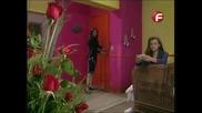 Росалинда (rosalinda) 42 епизод - целия (бг аудио)