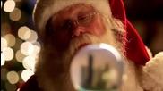 ! New ! Текст ! Train - Shake Up Christmas - високо качество (2010 - 2011)