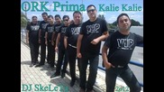 Ork Prima - Kalie Kalie 2012 Dj Skeleta