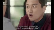 Marriage not dating episode 14 / Сватба без любов епизод 14