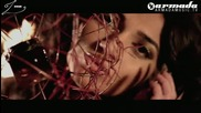 •2o11 • Nadia Ali - Rapture ( Avicii Remix) Official Music Video