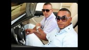*new Summer Hit* Don Omar & Lucenzo - Danza Kuduro