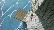 Naruto Shippuuden 171 [bg Sub] Високо Качество