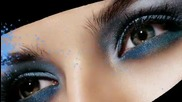 Очите на Шанън