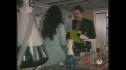Жената В Огледалото 8 Епизод 4част