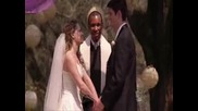 Naley Love 4ever