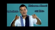 Muharrem Ahmeti ft Xoxo - (2012 ) Hit Dj Leketo