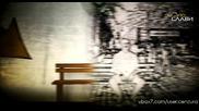 Премиера! Гъмзата - Сефте ( Официално видео )