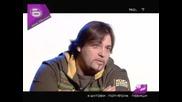 Анелия В 10 - Те Най - 19.01.2007
