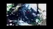 Tekken 5 - Dark Resurrection
