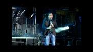Тони Стораро - Милионерче (live) Hq