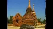 Global Treasures Sagaing Myanmar