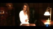 Джена - Химия /official video/ Hd 2007