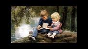 Песен за математиката - детска песничка