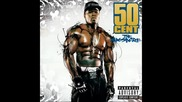 50 Cent - The Massacre ( Full Album )