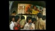 * Бг Аудио * Tea On The Set ~ 4 Част - Документален Филм за Индийската Филмова Индустрия