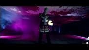 Honn Kong ft. Dim4ou - Зън, Зън [official Hd Video]