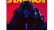 The Weeknd - Die For You ( Audio )