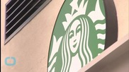 How To Keep Your Starbucks Account Safe From Hackers
