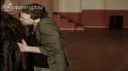 Райна - Ти ли си ( Official Video ) 2011