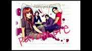 Paramore - Decode [hq] Official Twilight Soundtrack