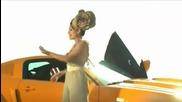 Софи Маринова - Струната на Любовта Sofi - Struna na lubovta ( Official Video) Hd Vbox7