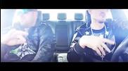 Gangsta Man & Milioni - 4x19'