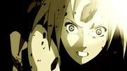 sakura - - - - .the Game. - - - - - sasori