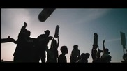 • 2o11 • Dj Fresh ft. Sian Evans louder (official Video)